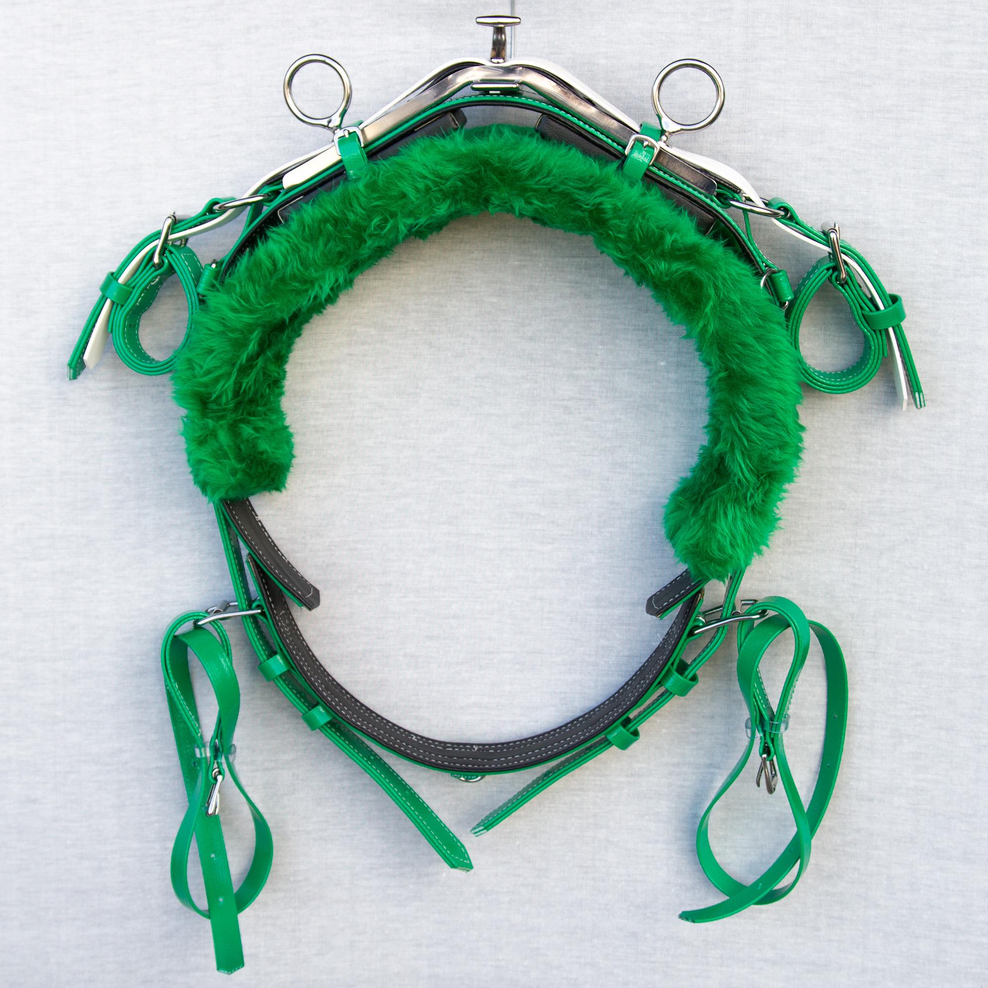 Harness-Mini-TD-Green-7.jpg