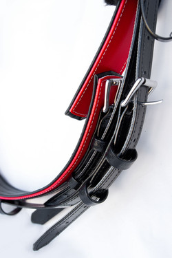 Back Saddle-QH-Black-Red 04.jpg