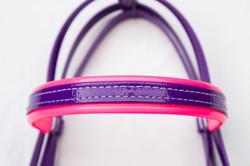 Bridle-Hano-Purple-Pink-3.jpg