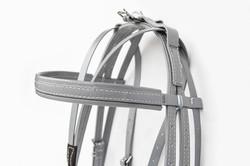 Harness-QH-Grey-Black-6.jpg