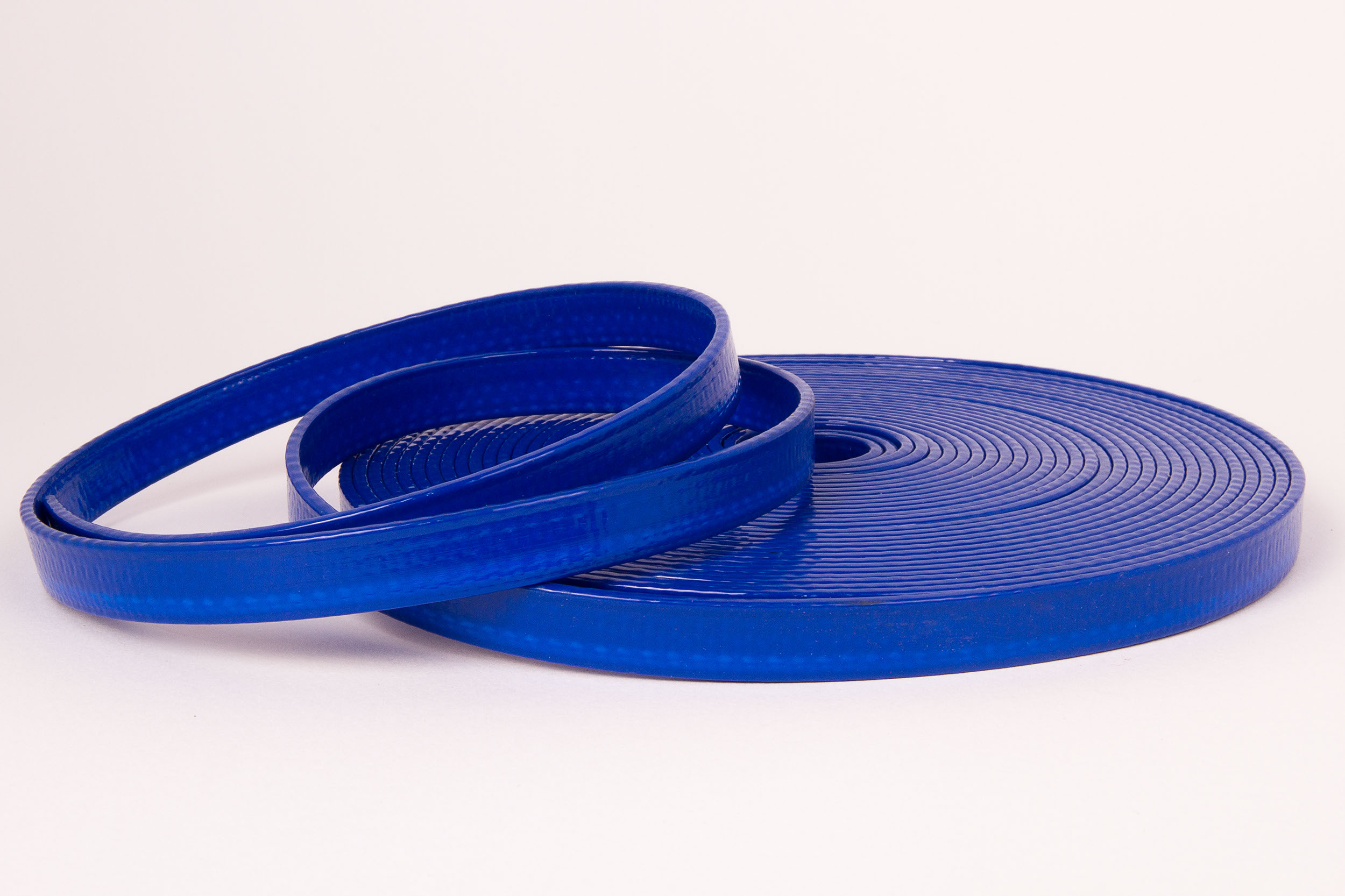PVC Coated Webbing-Blue 02.jpg