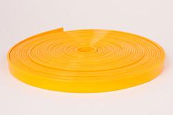 PVC Coated Webbing Yellow 2.jpg