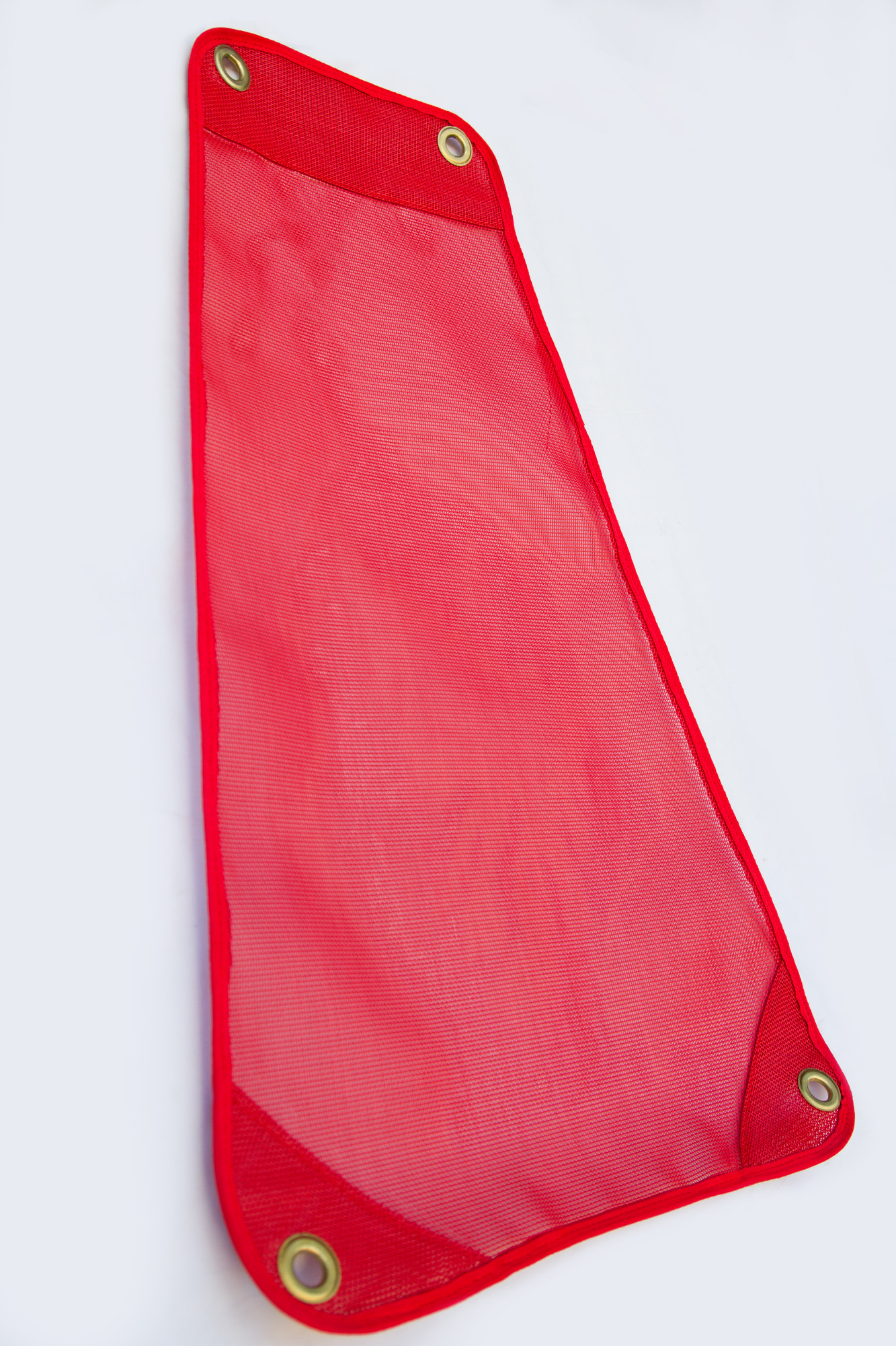 Dust-Sheet-Red-1.jpg