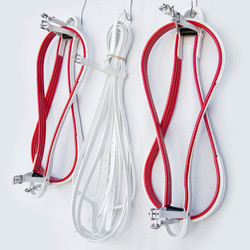 Hopples-Flat-White-Red-3.jpg
