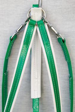 Harness-Mini-TD-Green-3.jpg