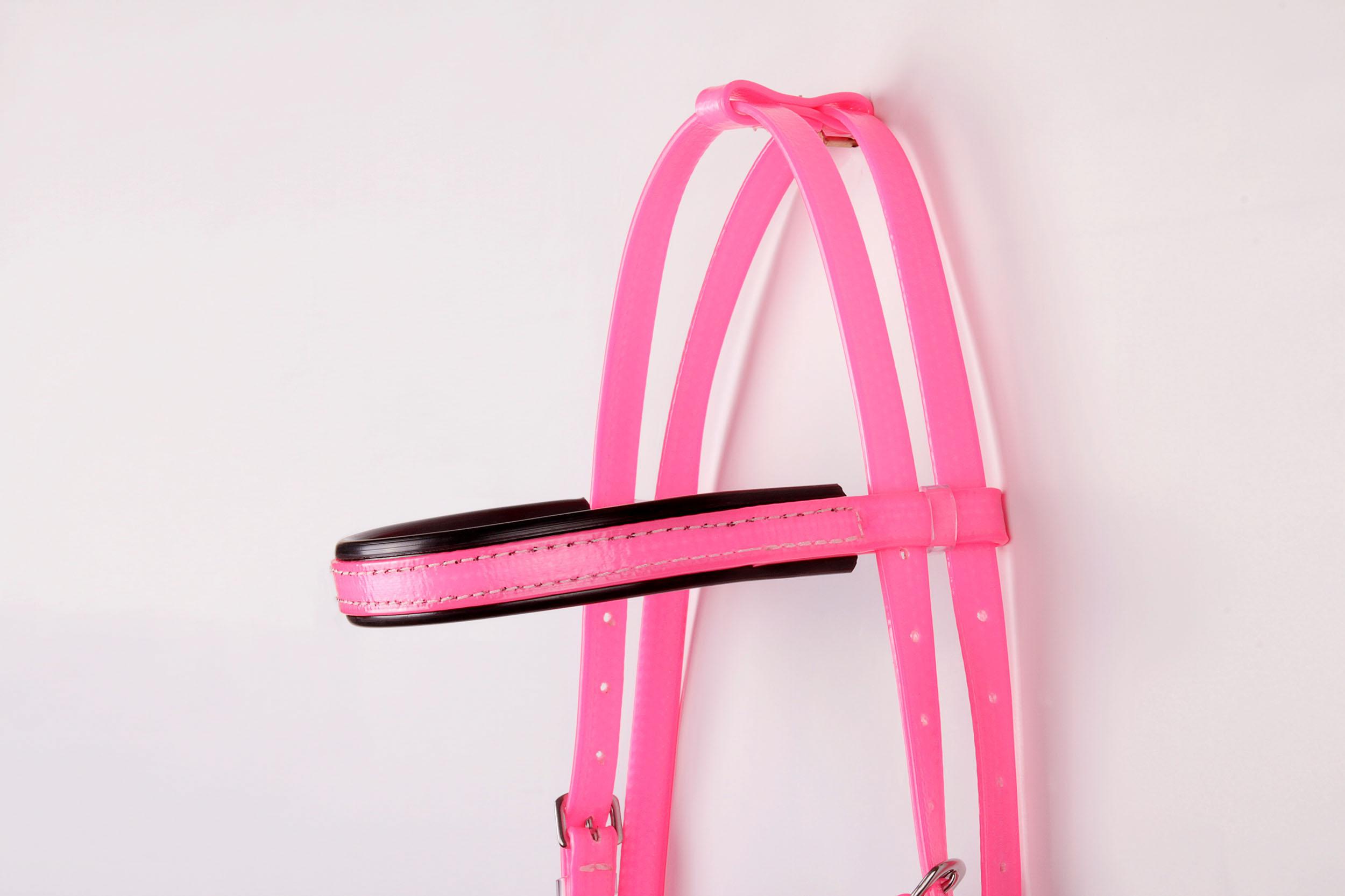 Bridle-Snaffle-Hot-Pink.jpg