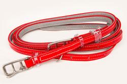 Hopples-Red 5.jpg