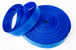 Weldable-Tape-Blue-4.jpg