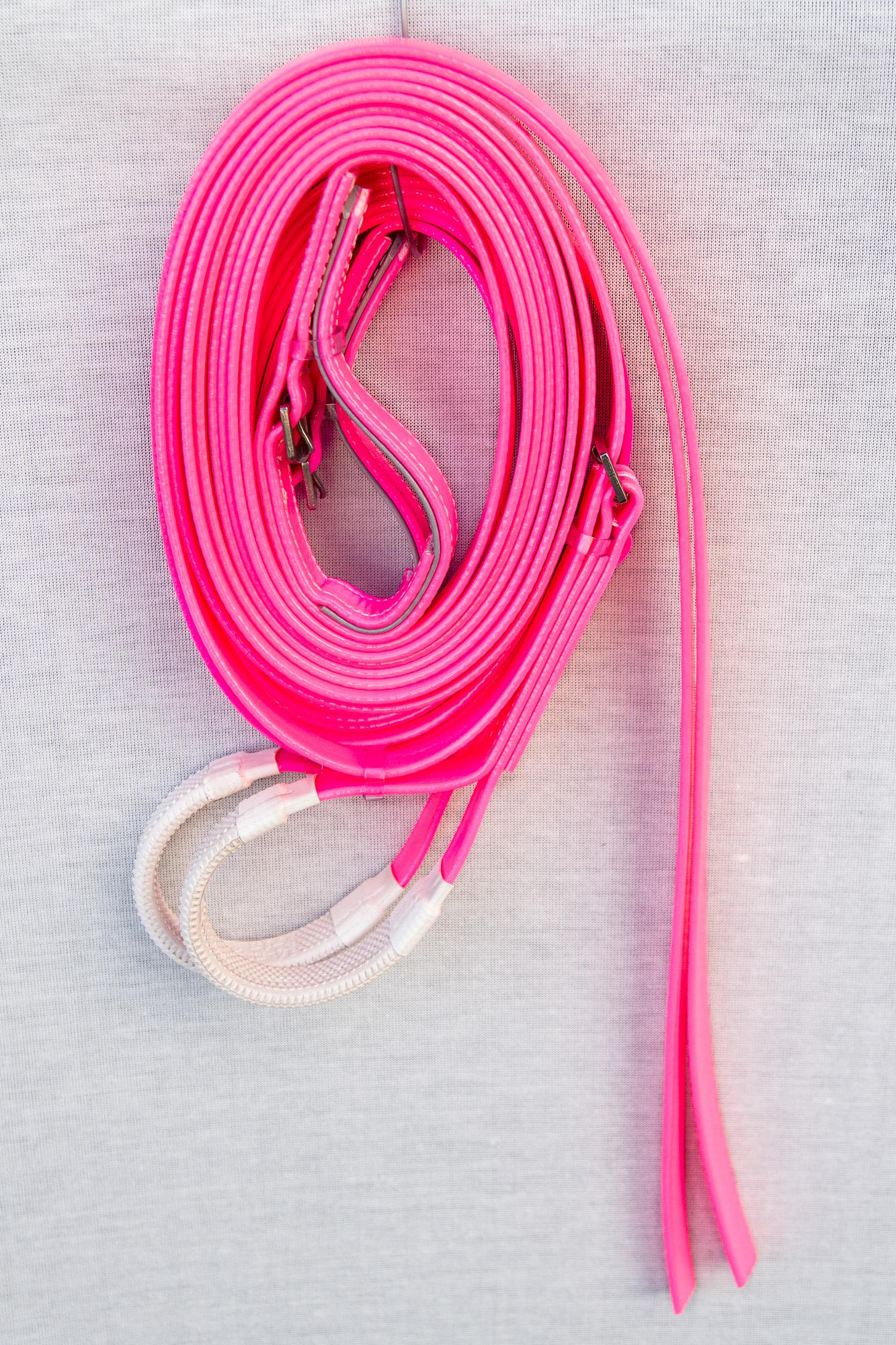 Harness-Mini-TD-Hot-Pink-2.jpg