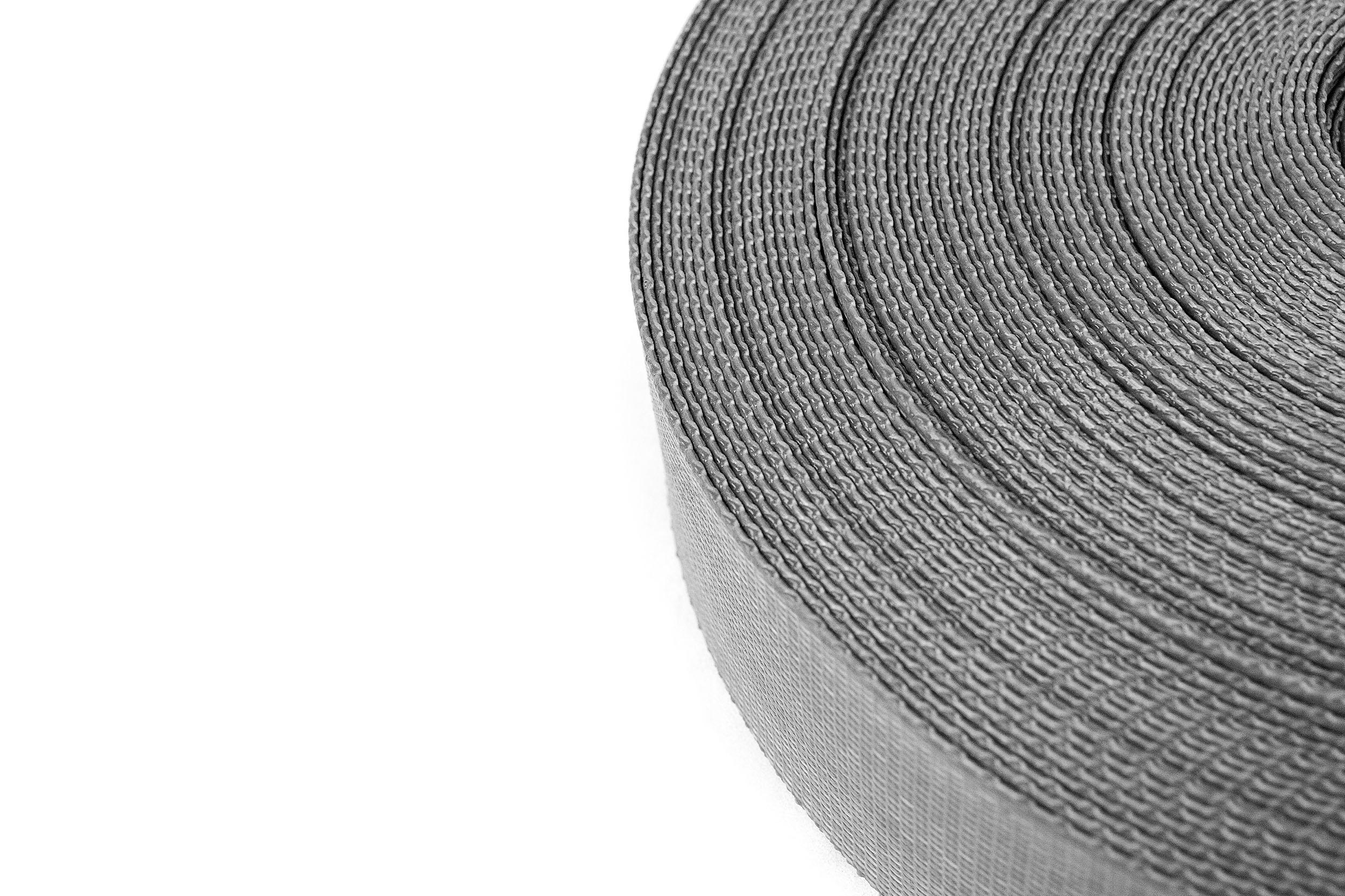 Weldable-Tape-Grey-3.jpg