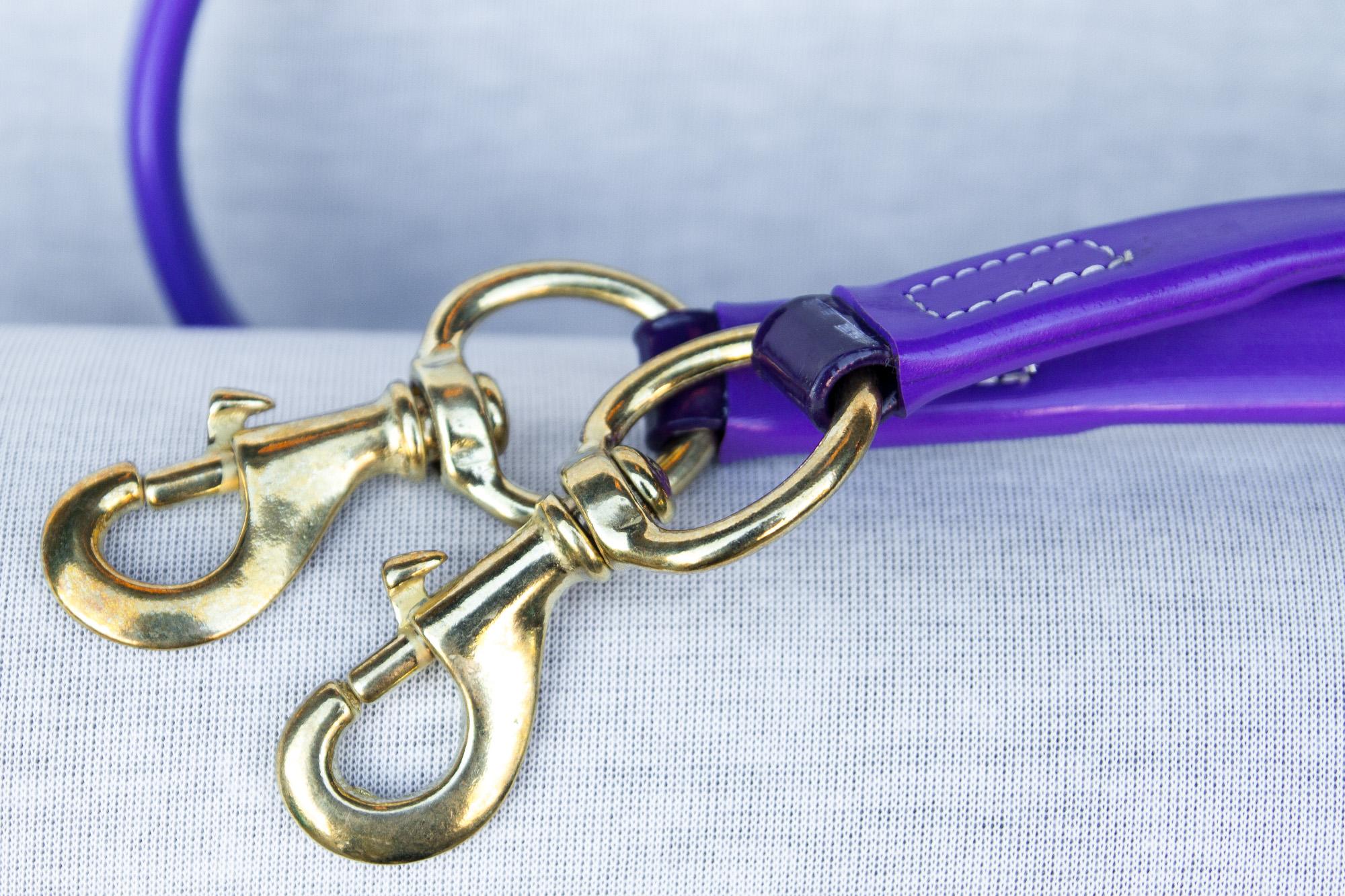 Stall-Ties-Brass-Purple-4.jpg
