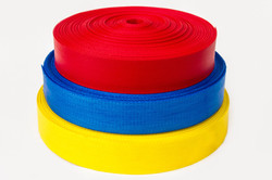 Weldable-Tape-Colours-2.jpg