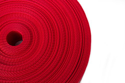 Weldable-Tape-Red-1.jpg