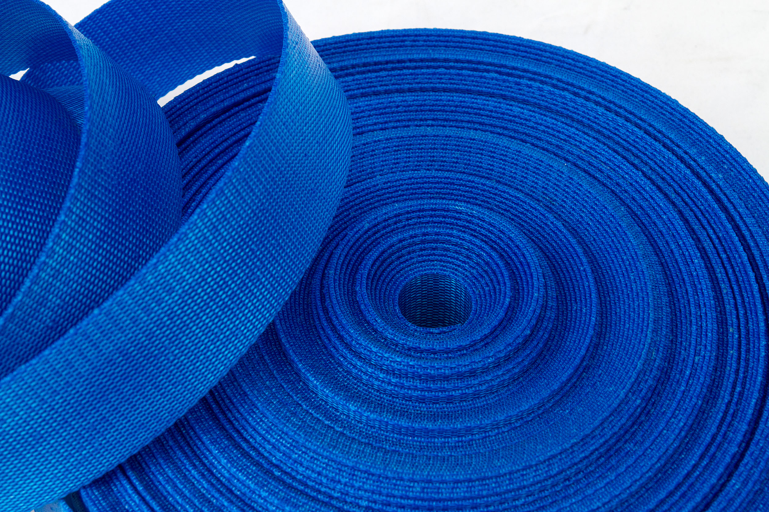 Weldable-Tape-Blue-3.jpg