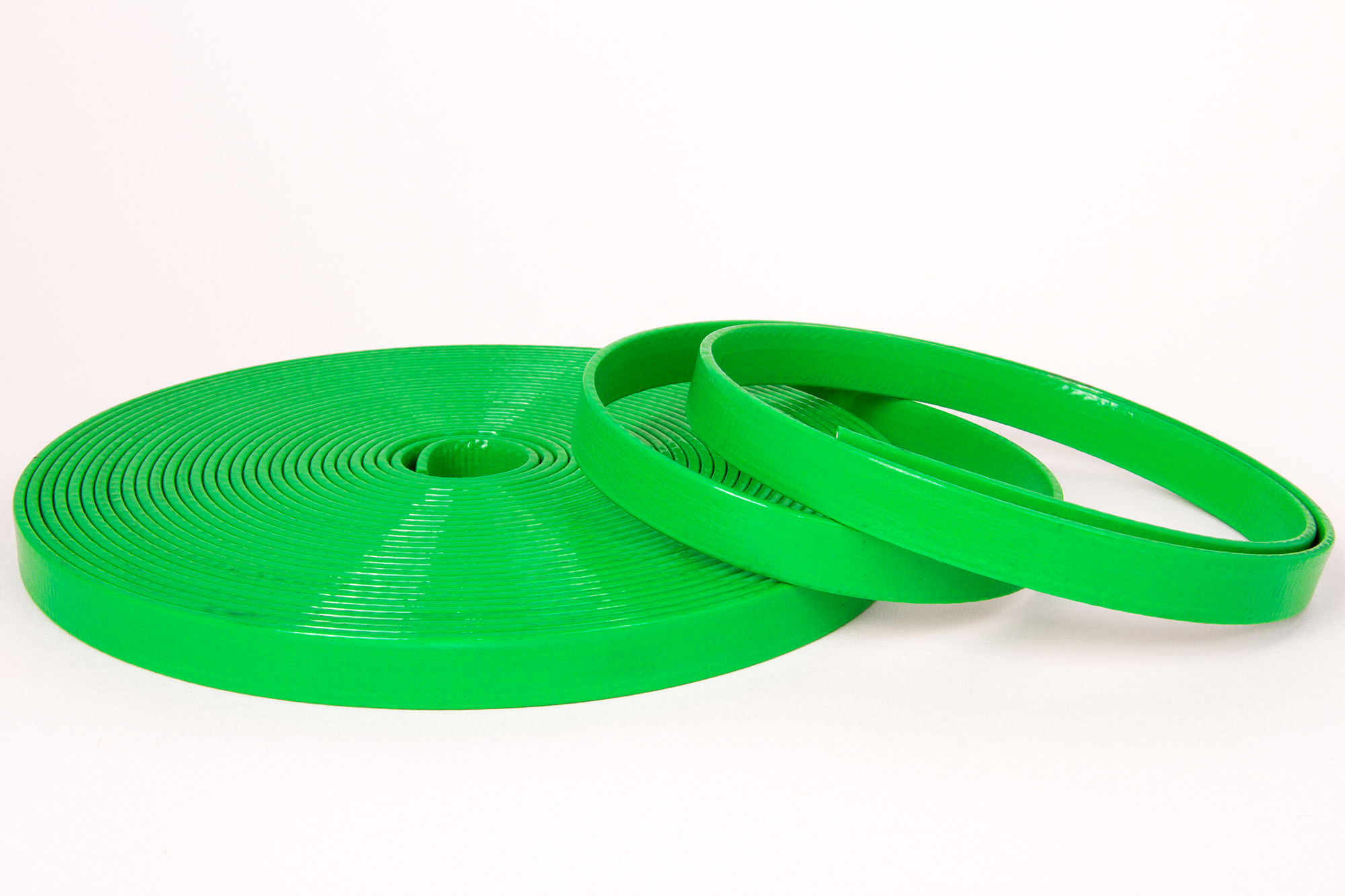 PVC-Coated-Web12mm-Lime Green 02.jpg