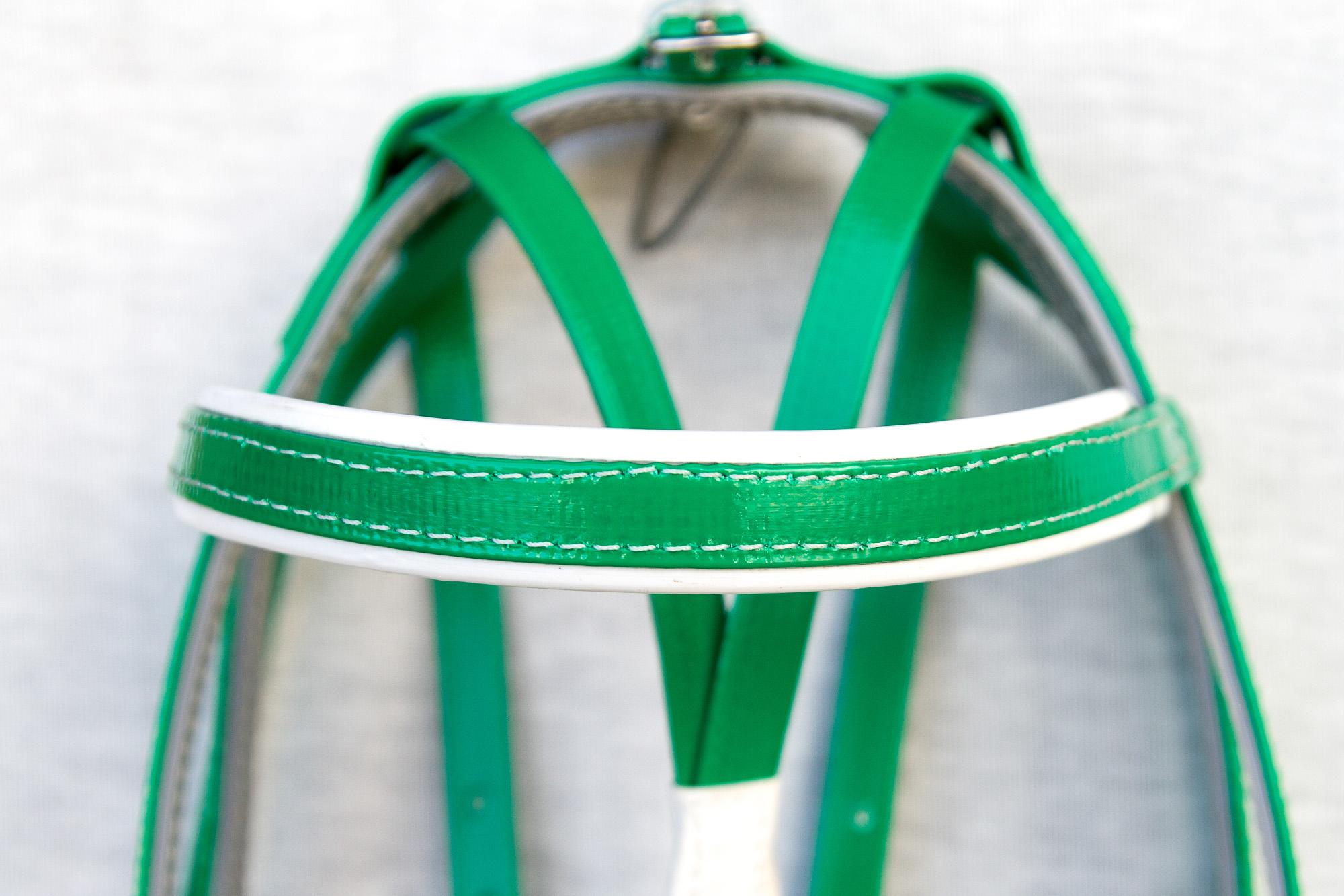 Harness-Mini-TD-Green-5.jpg