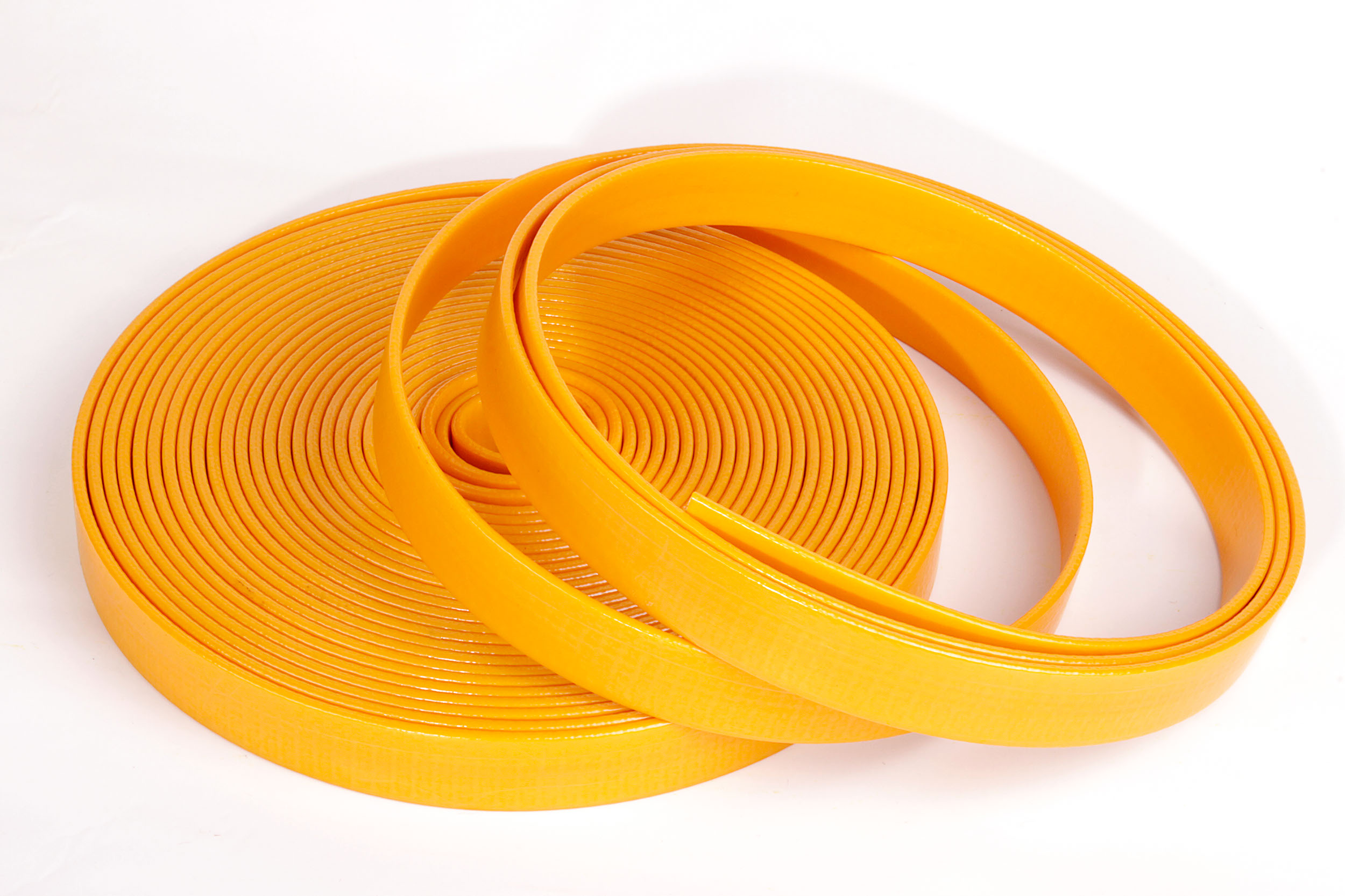 PVC Coated Webbing - Yellow.jpg