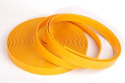 PVC Coated Webbing - Yellow.jpg