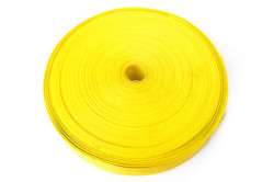 Weldable-Tape-Yellow-1.jpg