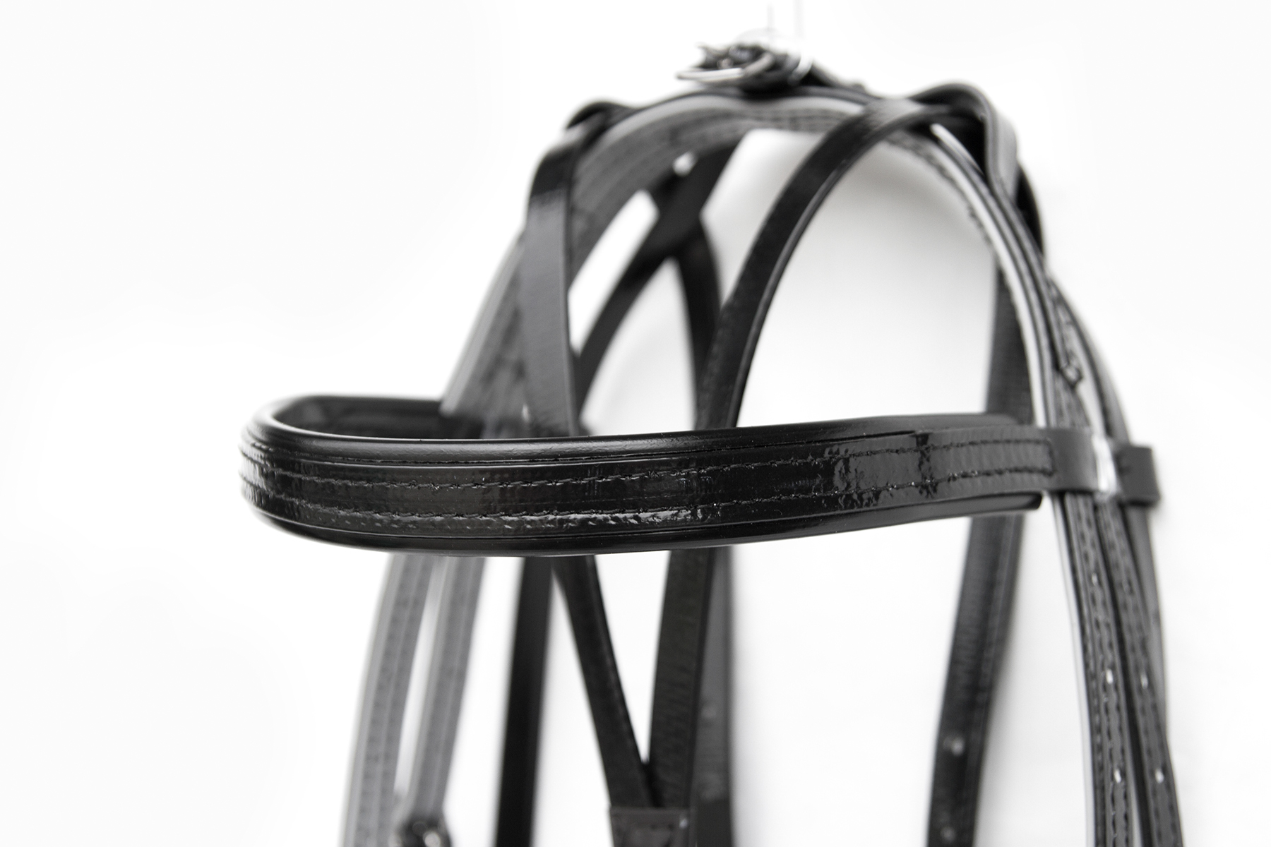 Bridle-Headcheck-Black.jpg