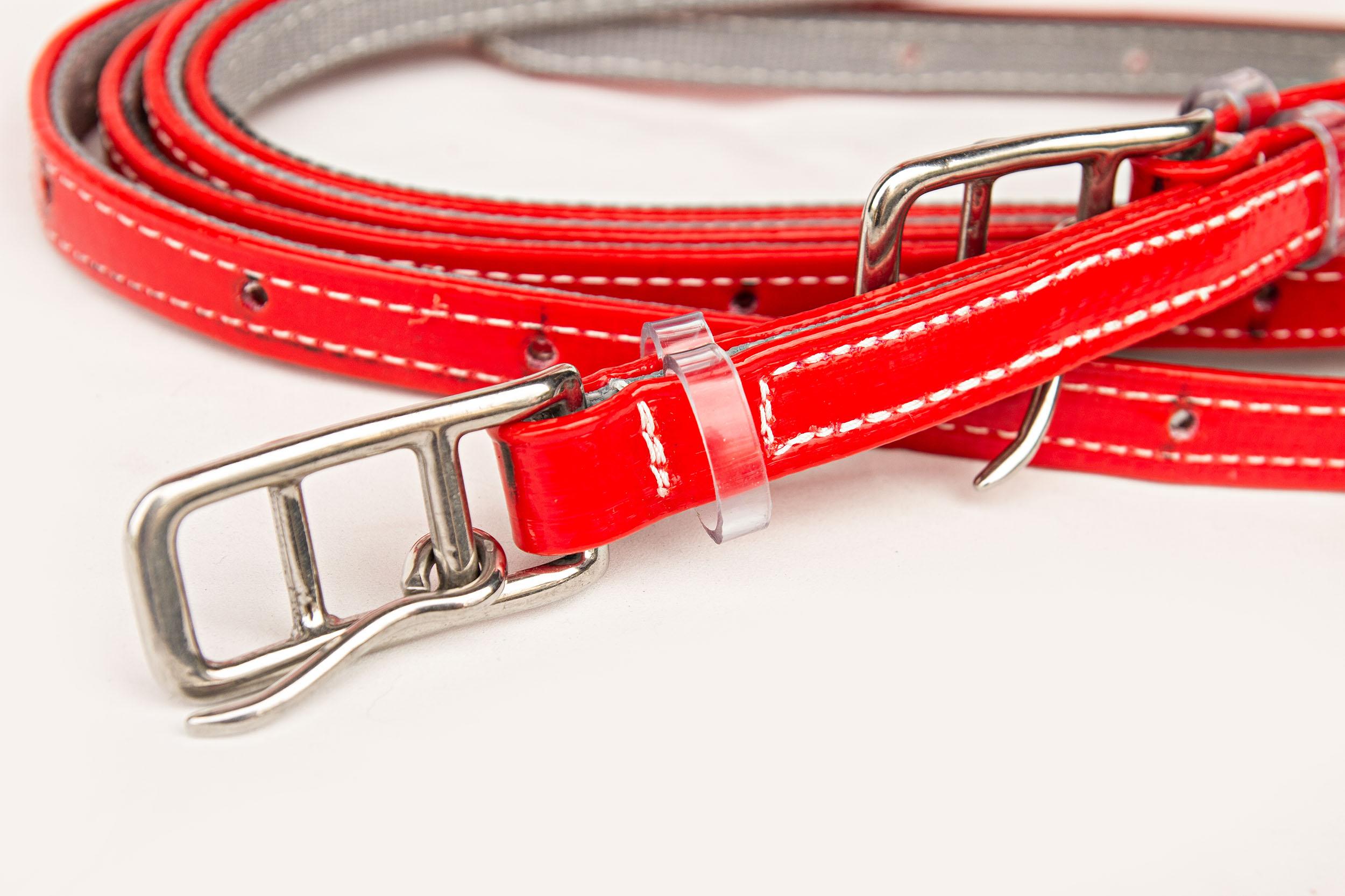 Hopples-Red 4.jpg