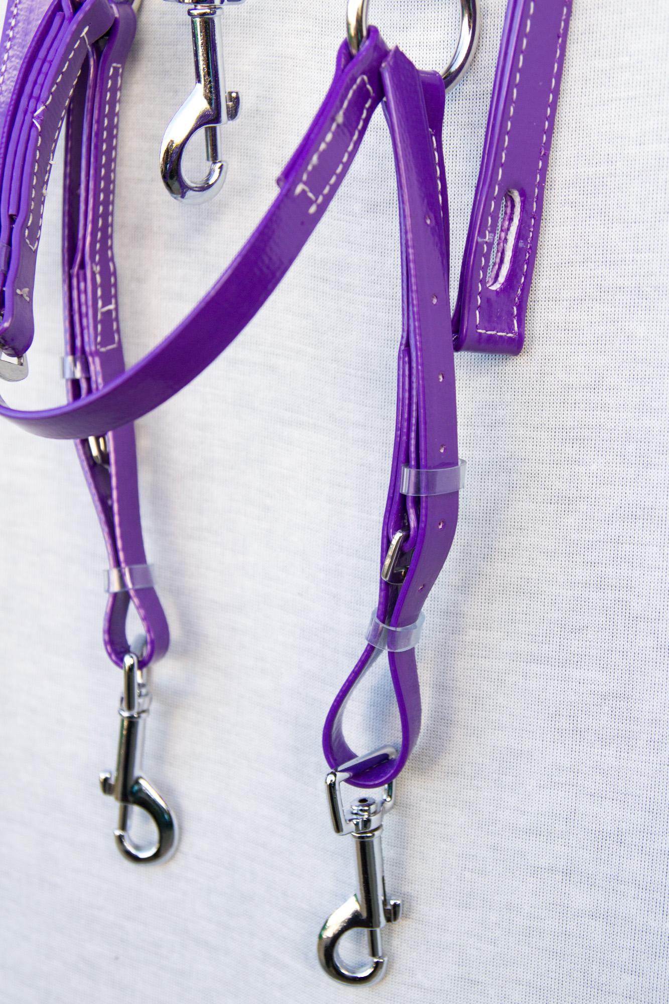 Harness-Mini-TD-Purple-5.jpg