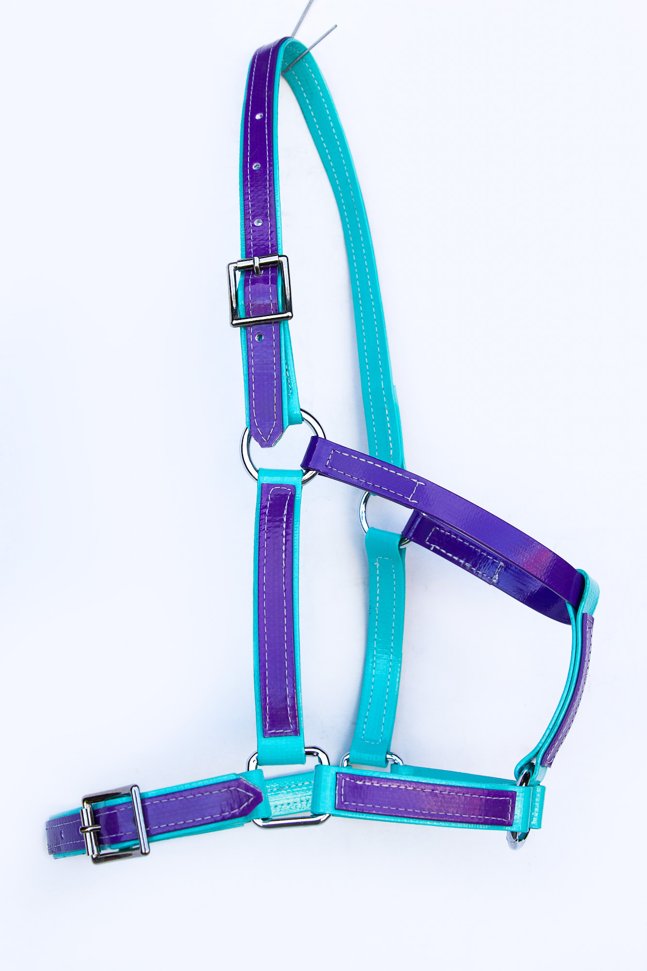 Headstall-Turquoise-Purple-1.jpg