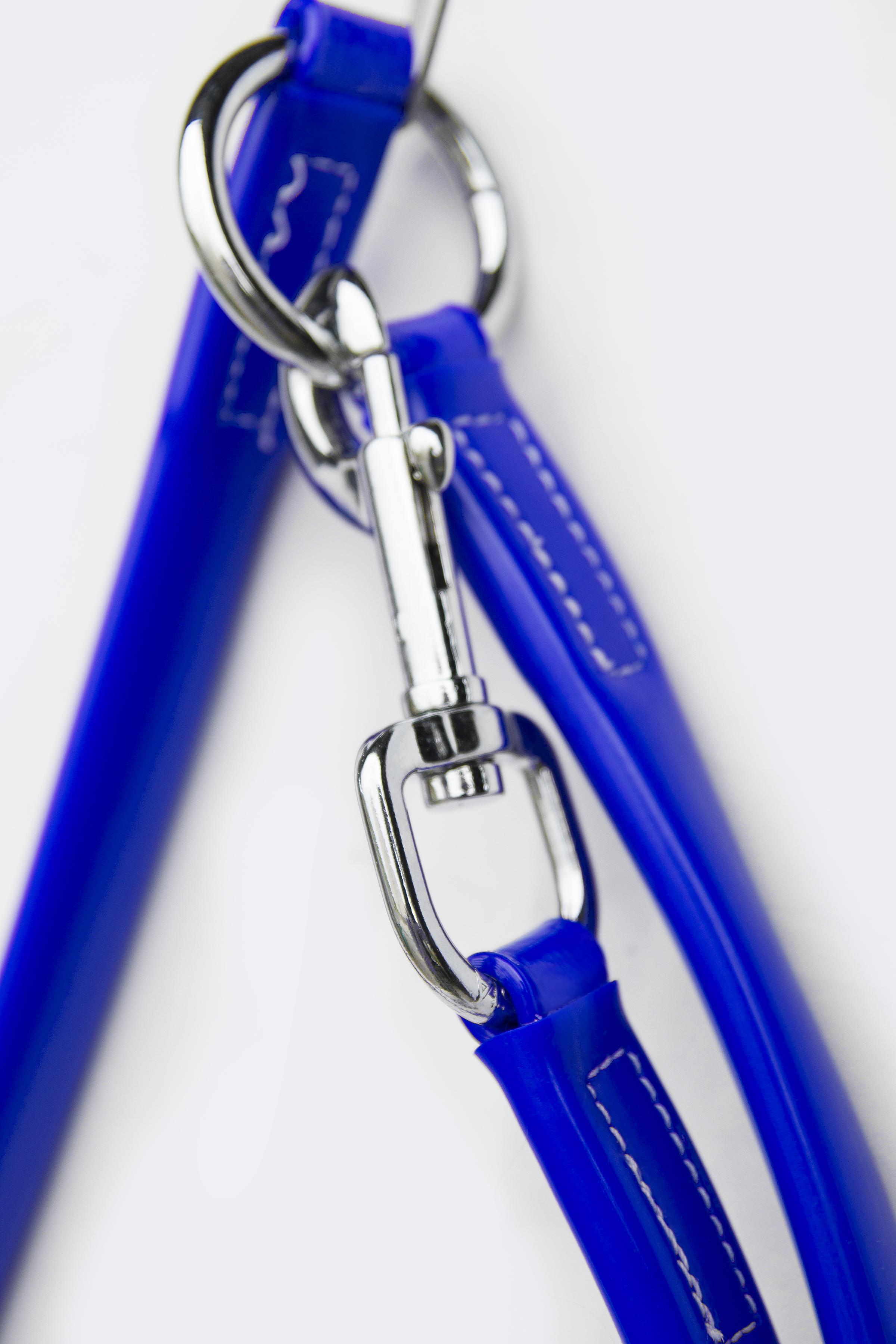 Stall-Ties-NP-Blue-1.jpg