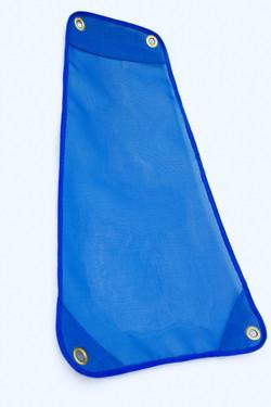 Dust-Sheet-Blue-1.jpg