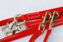 Stall-Ties-Brass-Red-1.jpg