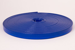 PVC Coated Webbing-12mm-Blue 01.jpg