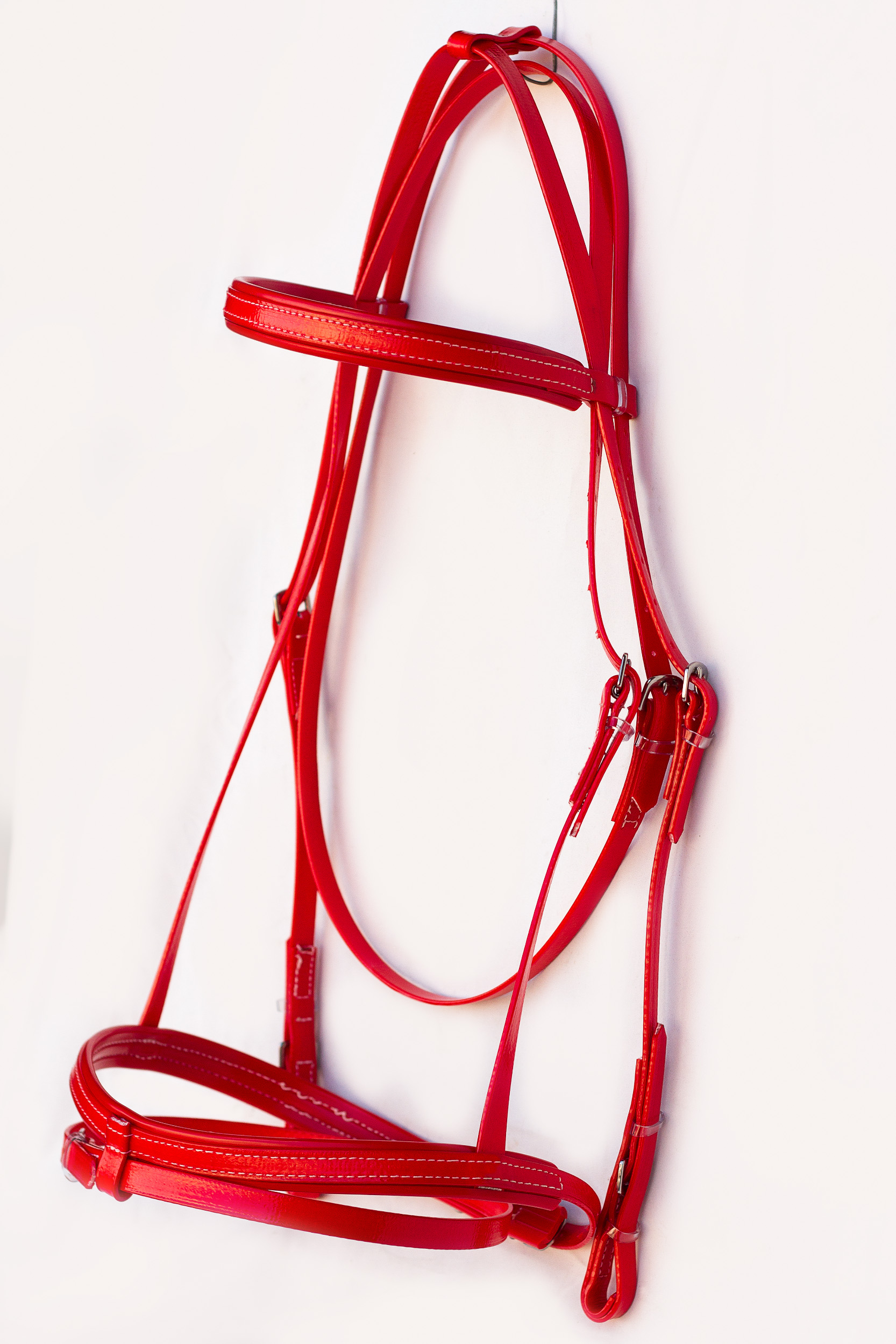 Bridle Set-Red-8.jpg