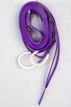 Harness-Mini-TD-Purple-10.jpg