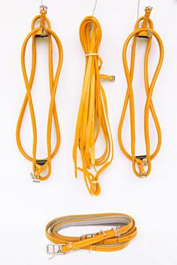 Hopples-Yellow.jpg