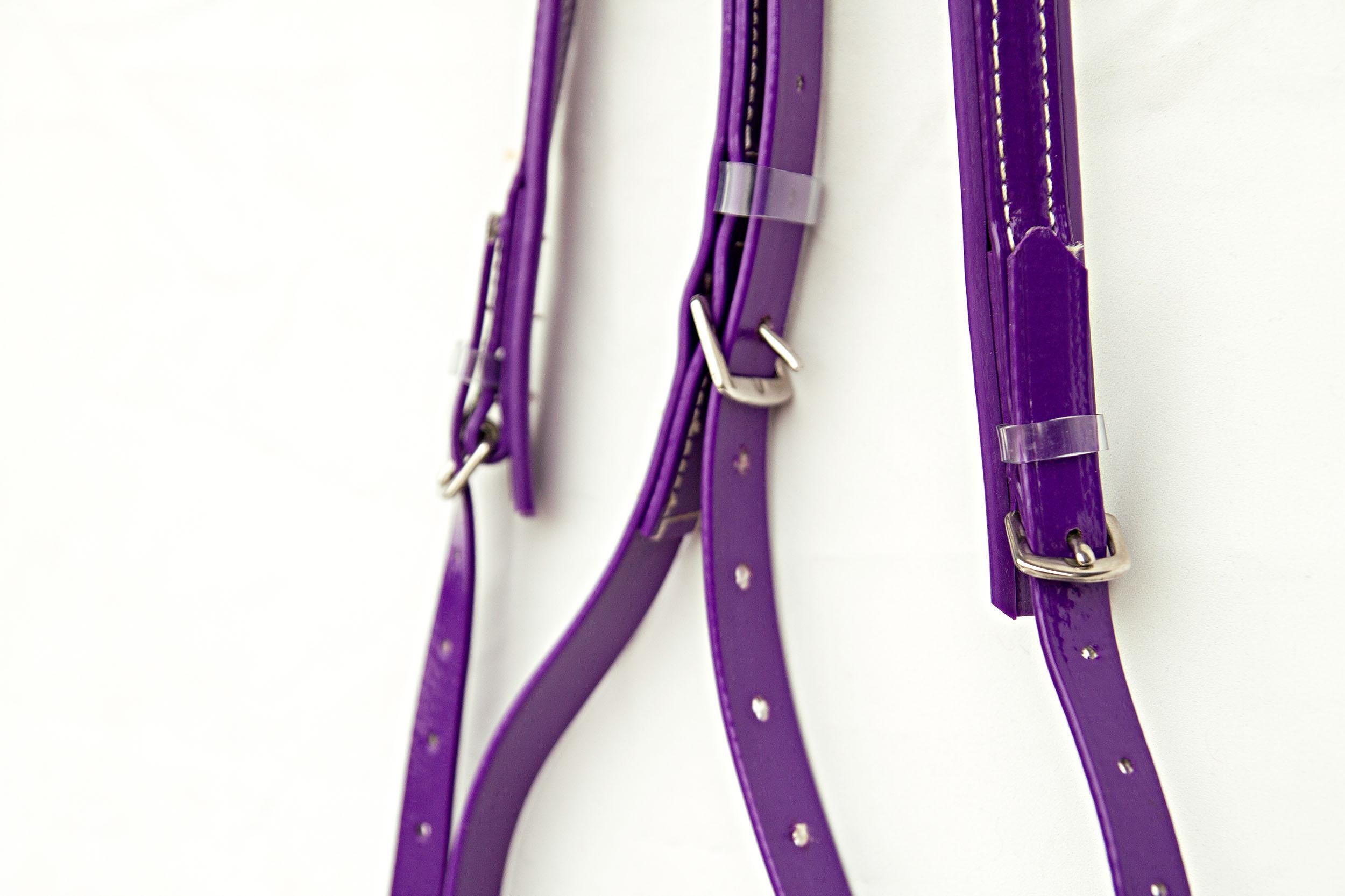 Breastplate-Stockmans-Purple.jpg