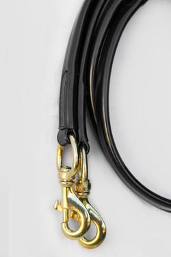 Stall-Ties-Brass-Black-3.jpg