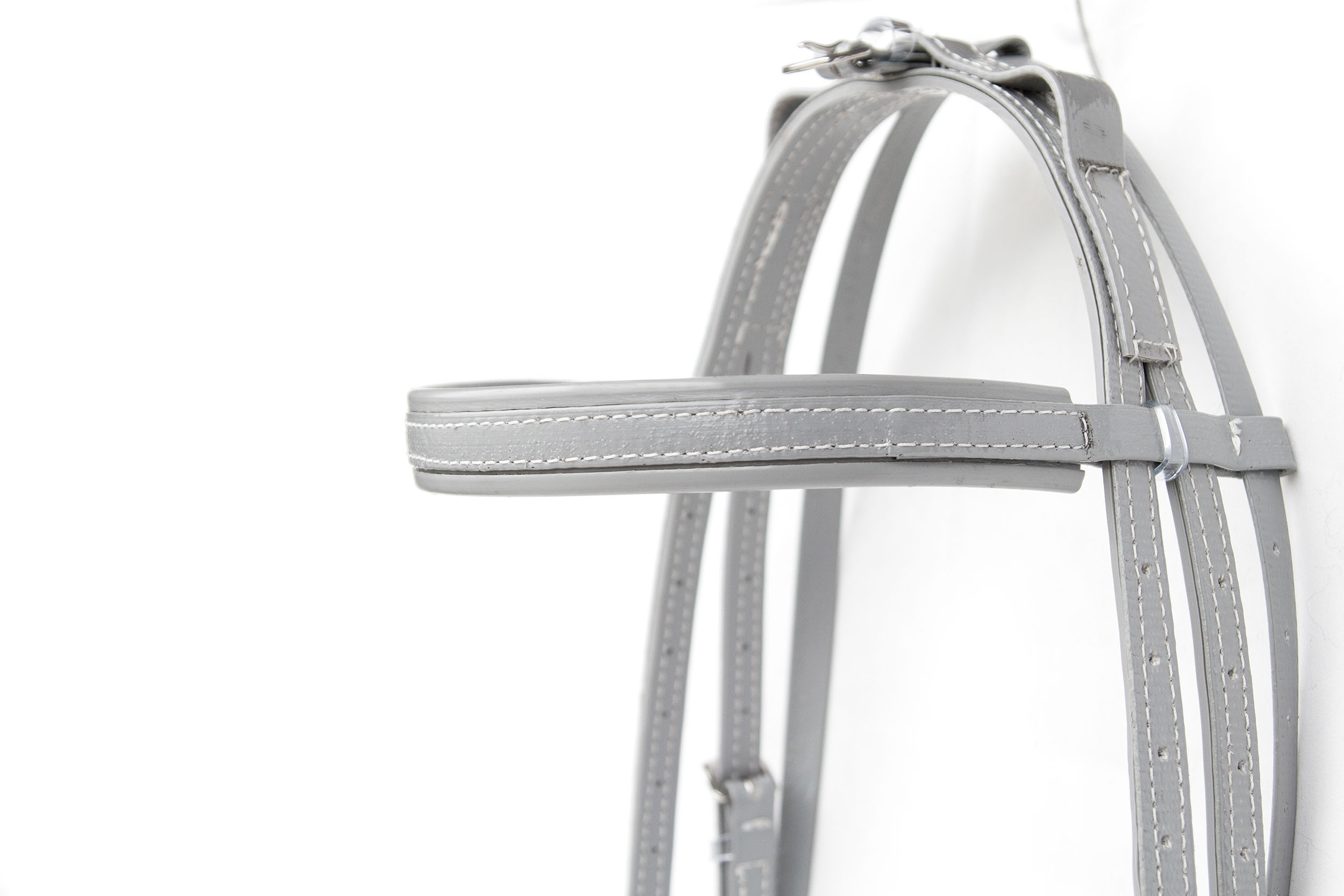 Harness-QH-Grey-Black-21.jpg