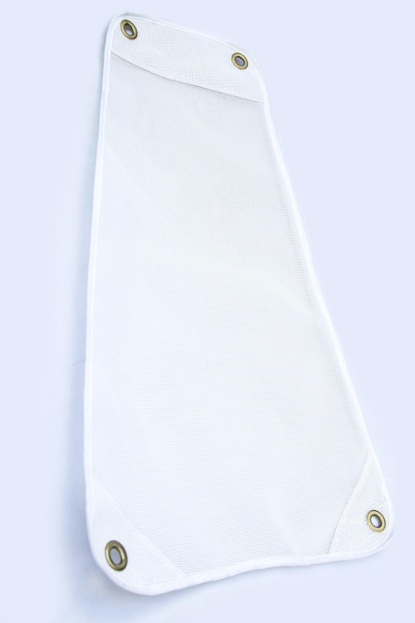 Dust-Sheet-White-2.jpg