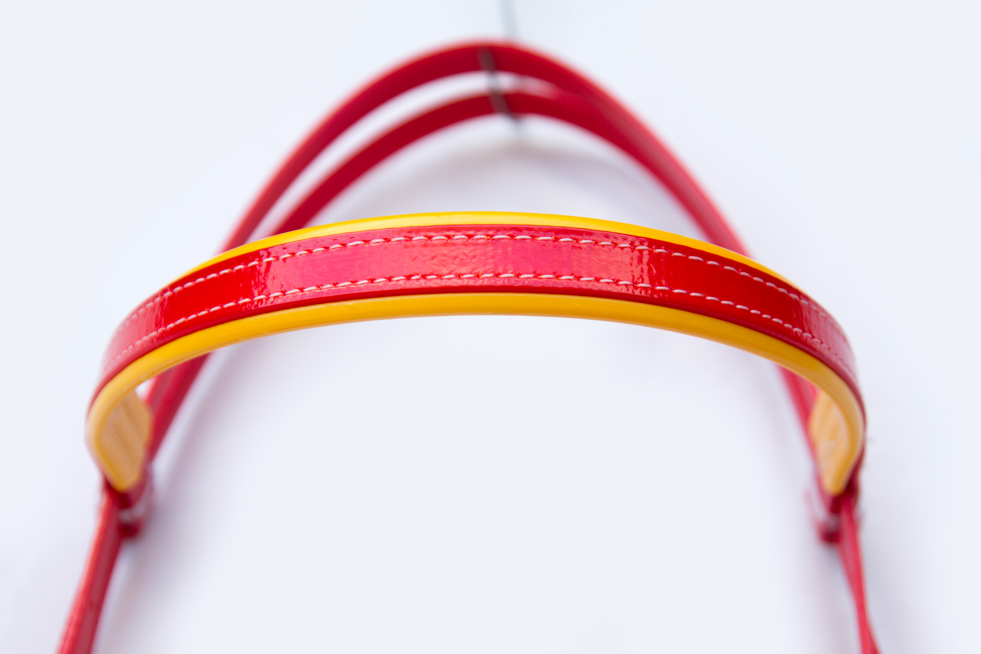 Bridle-Snaffle-Red-Yellow-4.jpg