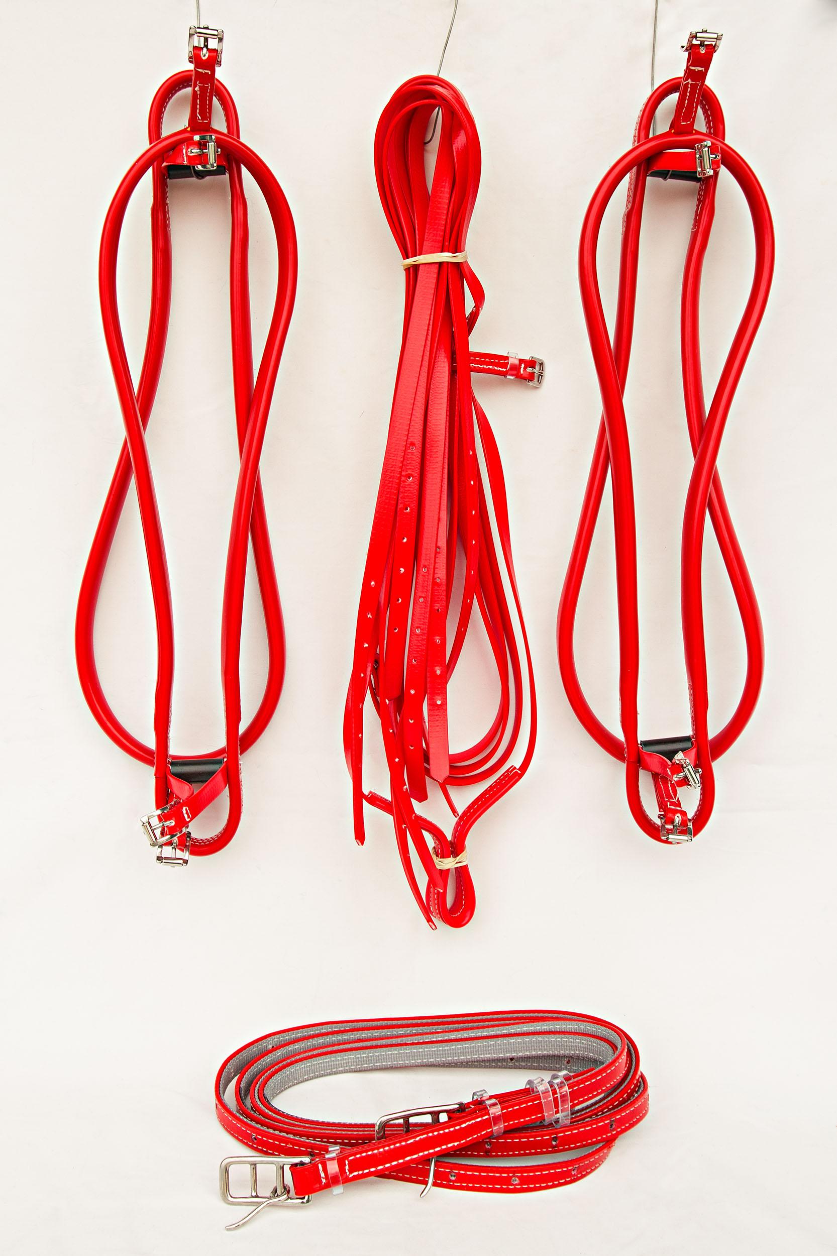 Hopples-Red.jpg