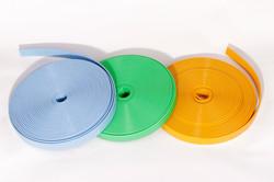 PVC-Coated-Webbing-Assorted.jpg