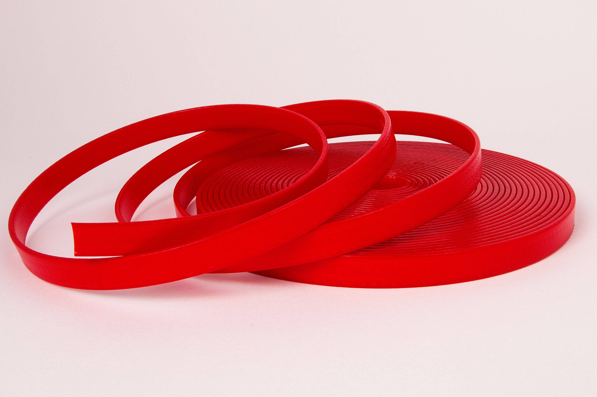 PVC-Coated-Webbing-12mm-Red 02.jpg