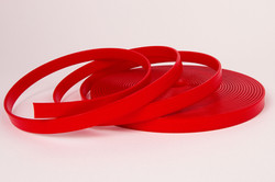 PVC-Coated-Webbing-12mm-Red 02.jpg