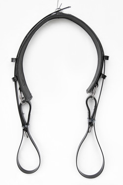Harness-TieDown-Black-4.jpg