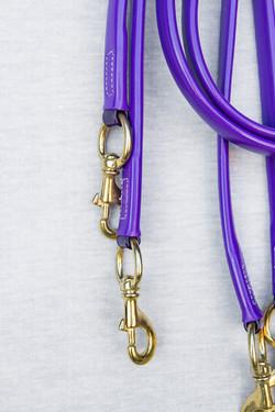 Stall-Ties-Brass-Purple-2.jpg