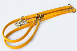 Stall-Ties-Brass-Yellow-2.jpg