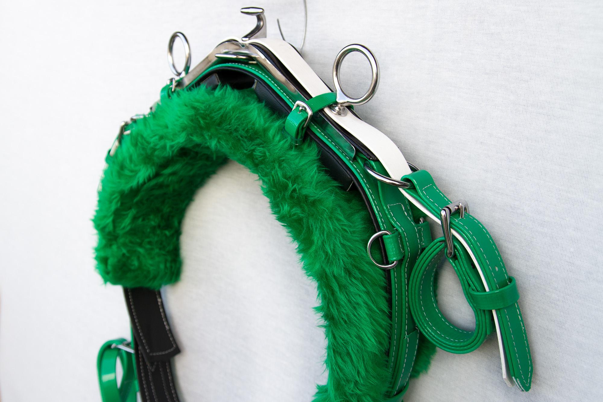 Harness-Mini-TD-Green-8.jpg