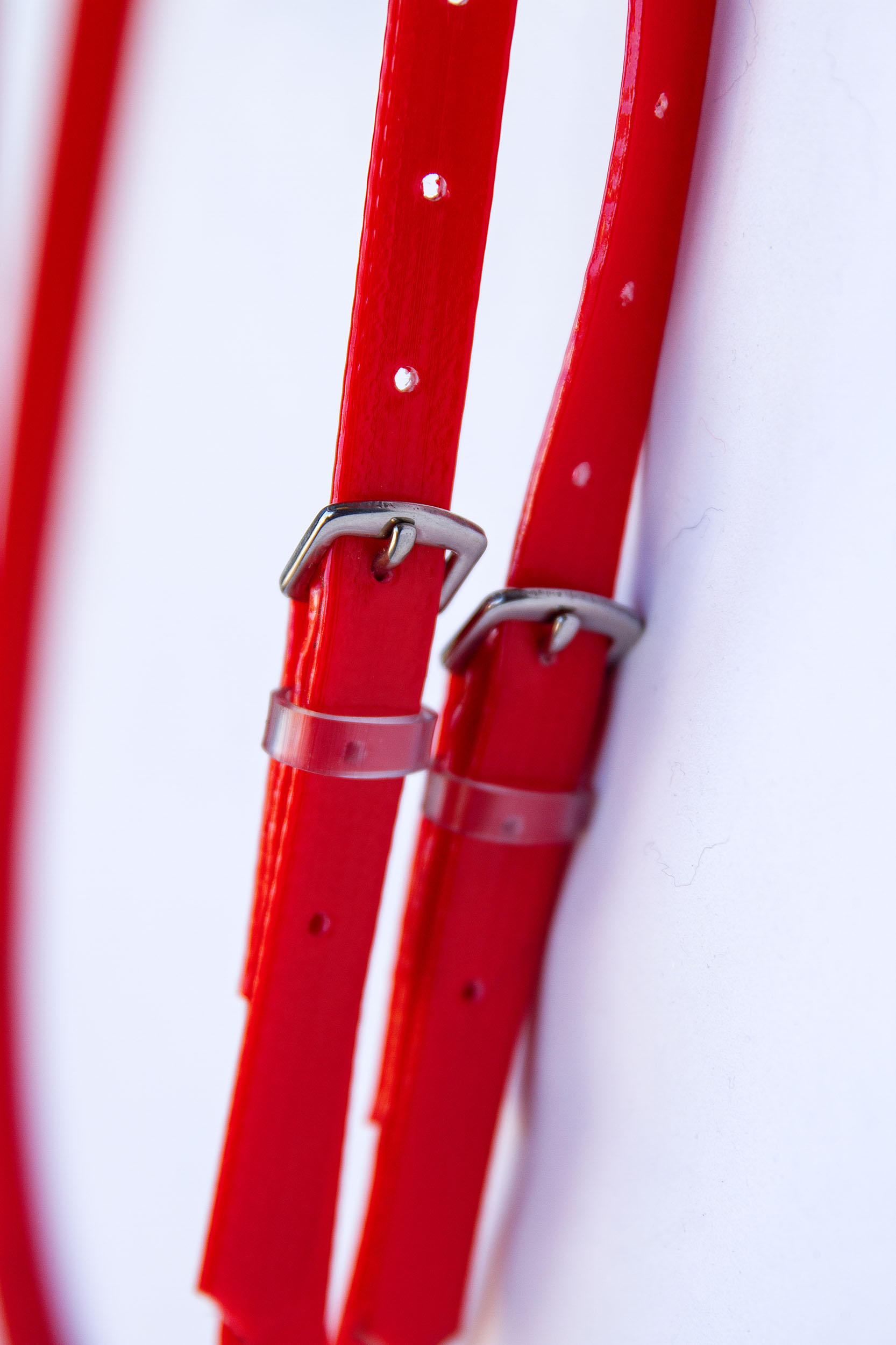Bridle-Snaffle-Red-White.jpg