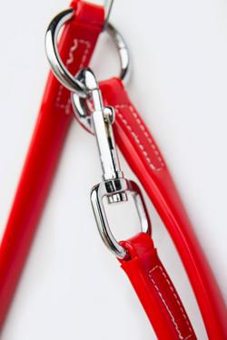 Stall-Ties-Red.jpg