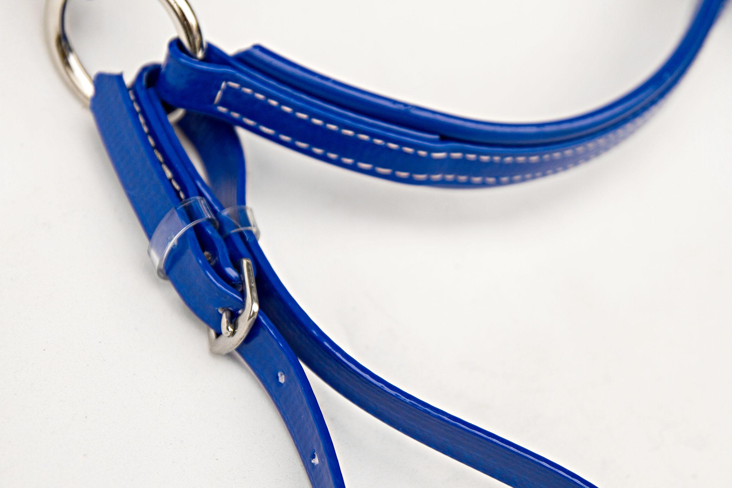Breastplate-Stockmans-Blue.jpg